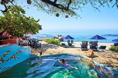 Jakes Resort - South Coast, Jamaica