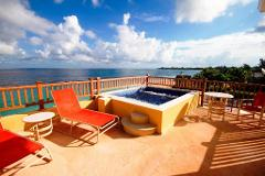 Jewel Runaway Bay Beach & Golf Resort - Runaway Bay, Jamaica (All-Inclusive)