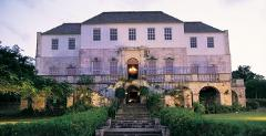 Rose Hall Great House Day Tour from Montego Bay