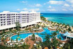 ClubHotel RIU Ocho Rios (All-Inclusive)