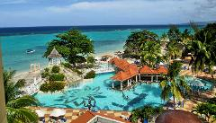 Jewel Dunn's River Beach Resort and Spa (Adults Only All-inclusive)