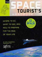 The Space Tourists Handbook