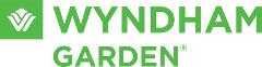 SHUTTLE from WYNDHAM GARDEN Hotel to NYC