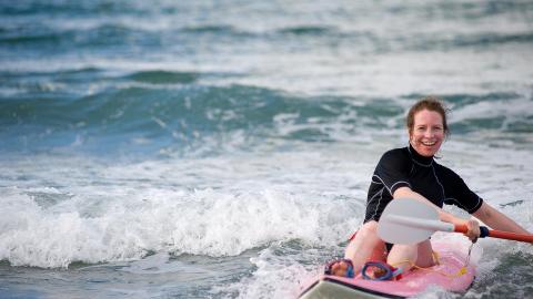 Surf_Ski_Lesson_Double