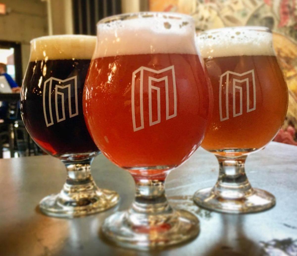 Minneapolis Sunday Tasting Tour 2:00 pm to 5:00 pm