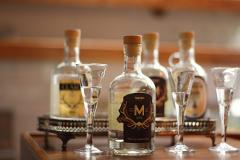 Craft Beer & Spirits Thursday Tasting Tour 6:00 pm to 9:00 pm