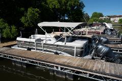 Boat #10