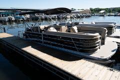 Boat #11
