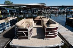 Boat #9