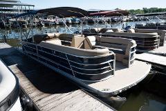 Boat #8