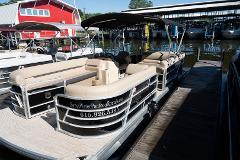 Boat #6