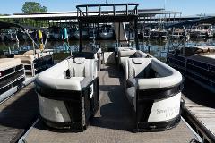 Boat #7