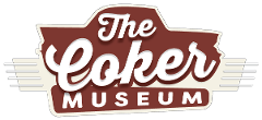 Coker Museum - Weekdays Only - Single Tickets (up to 19)