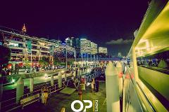The Ultimate Good Friday Sydney Harbour Cruise