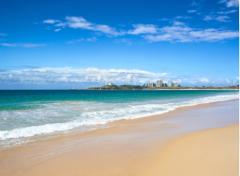 Tasty Sunshine Coast