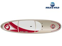 Stand Up Paddle Board Rental Half Day (Advanced Board)