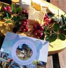 Tilba's Taste of Town & Country
