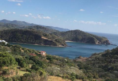 5-Days & Nights in Nicaragua