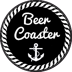 Beer Coaster - NSW Central Coast Brewery Tour - Full Day