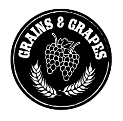 Grains and Grapes - Beer and Wine Discovery