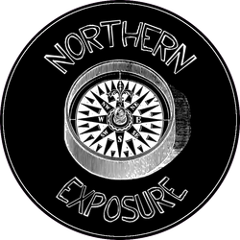 Northern Exposure - Northern Beaches Brewery Tour - Full Day