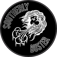 Southerly Buster - South of the City Brewery Tour - Full Day