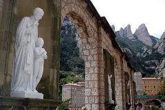 Montserrat & Wine Country