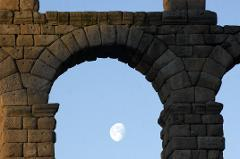 Segovia & Medieval Pedraza Day Trip
