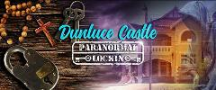 Dunluce Castle Paranormal Lockin