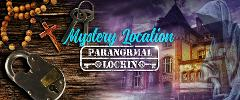Mystery Location Paranormal Lockin