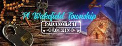 Pt Wakefield Township Paranormal Lockin
