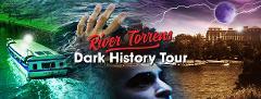 River Torrens Dark History Tour