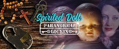 Spirited Doll Lockin @ The North Kapunda Hotel