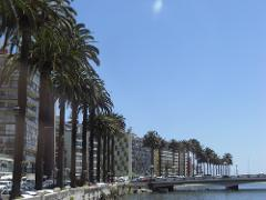 3-Day Premium Valparaíso, Santiago & Viña Del Mar Package