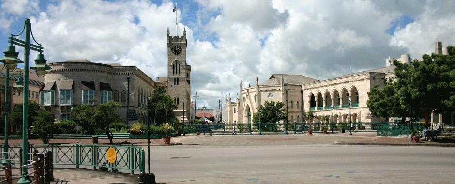 Suntours - UNESCO Tour