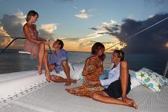 R&R Sunset Cruise