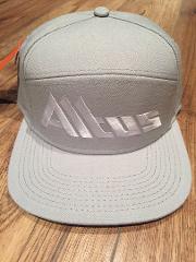 Altus Hat