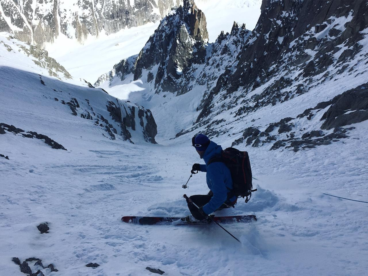 Navigation & Route Planning - Winterstoke