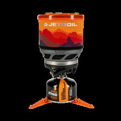 Jet Boil Stove - Mini Mo