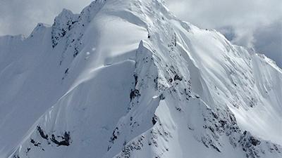 Big Mountain Split Board - Winterstoke