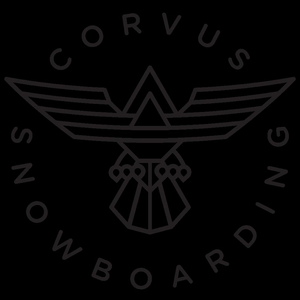 Corvus - AST 2