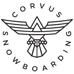 Corvus Snowboarding  -  Women's Split Weekend