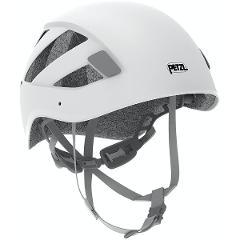 Rock / Mountaineering Helmet