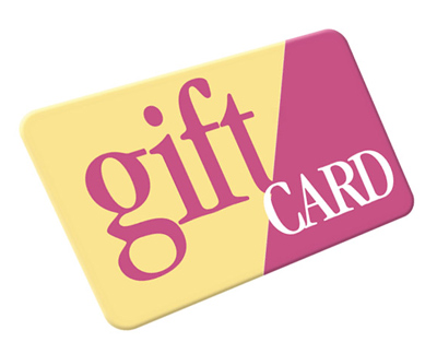 Dreamland Tours Gift Card $200