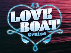 Love Boat Valentines Dinner Cruise