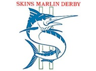 The Kona Tournament Series - Marlin Skins Derby - July 8th, 9th & 10th - 2016
