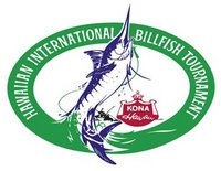 ***BOOKED***  HIBT 2016 - Hawaiian International Billfish Tournament - August 1-5, 2016