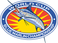 ***BOOKED***  32nd Annual Blue Marlin World Cup - July 4, 2016