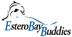 Brews on the Bay Fundraiser