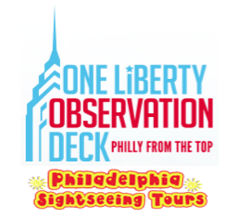 2-Day Hop-on Hop-off Pass with One Liberty Observation Deck
